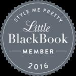 lbb_as-seen_black_2016