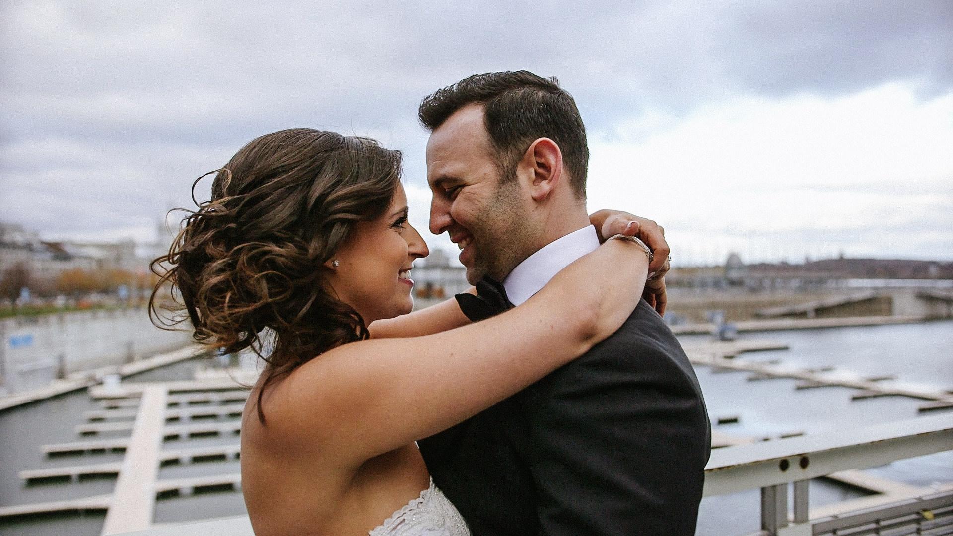 Montreal Dating-Blog Schwule militärische Dating-Websites